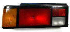 Rücklicht links Honda Civic 3 AL III 043-6392 L Rückleuchte Heckleuchte