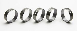 Sealed Power 1204M Camshaft Bearing Kit - Standard - Fits Small Block Ford