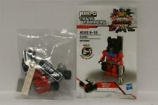 Kre-O Transformers Micro Changers Collection 1 2013 - # 41 - INFERNO