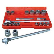 ATD Tools ATD10022 20in Ratchet-3/4in Drive New