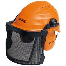 STIHL Aero Light Chainsaw Safety Helmet 0000 884 0141