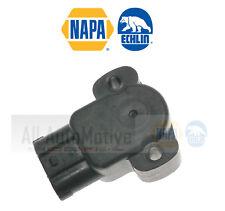 Throttle Position Sensor-DOHC, 24 Valves NAPA/ECHLIN FUEL SYSTEM-CRB 220173
