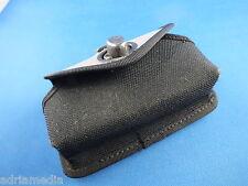 KULT Tasche Hülle Samusng SGH X660 Handytasche Nostalgie Case Klassik GRAU RIWAL
