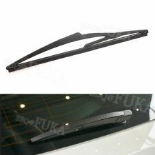 Rear Window Wiper Blade Windshield For Mercedes Benz A B E GL GLK ML R Class AMG
