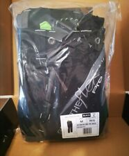 More details for chainsaw trousers medium type c