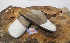 Birkenstock Damen-Sandalen & -Badeschuhe mit normaler Weite (E)