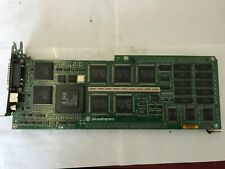 370-3798, X7038A, KTS7038/256 - Kit di memoria 256MB SUN (2 x DIMM 128MB)