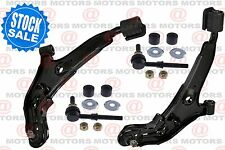 For Nissan Altima 93-97 Front Left Right Stabilizer Bar Link Lower Control Arms