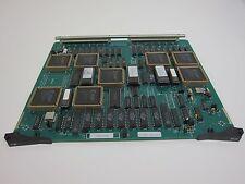 Motorola Microwave Networks Cm6 Mux Card Mln7350A Ra13-0 TeleSciences