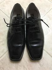 Vintage Stacy Adams Men's Shoes Excellent Cond, Size 10M, Worn Once and Stored