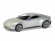 Aston Martin Diecast Vehicles, Parts & Accessories
