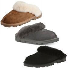 9141d85ef98 UGG Australia Coquette Slippers for Women for sale | eBay