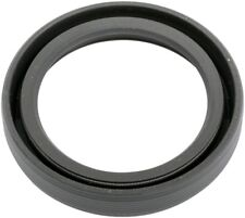 SKF Premium Products 11600 Front Output Shaft Seal 12 Month 12,000 Mile Warranty