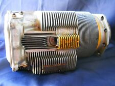 One (1) Lycoming Overhauled 71175 Cylinder Assembly w/8130 (Steel Bore P020)