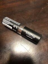 Nyx Matte Lipstick MLS34 Haze