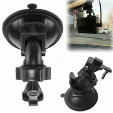 Replacement MINI car suction cup mount for Transcend Dash cam DrivePro Camera
