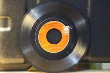FALCO 45 RPM RECORD..PH