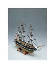 MINI Mamoli USS CONSTITUTION 1:330 (MM64) kit modello di barca