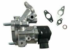 Genuine Toyota 2010-2012 Prius EGR Valve & Gasket Kit 04004-58137