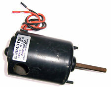 Trumark 35514 New Blower Motor Without Wheel PM3507