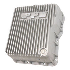 PPE 2001-2018 DURAMAX ALLISON DEEP TRANSMISSION PAN CHEVY GMC MADE IN U.S.A.