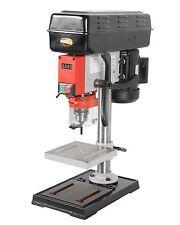 """Drill press Woodward-Fab Model DP10 1/2""""capacity - vari speed - laser sight"""