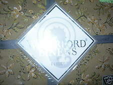 New Waterford Audra California King Bed Skirt