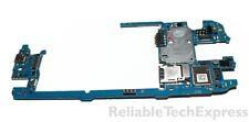 OEM Motherboard 32GB Main Logic Board LG G4 US991 US Cellular Parts #231-A