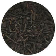 Tè nero Lapsang Souchong - tè nero affumicato - confezione da 70 grammi