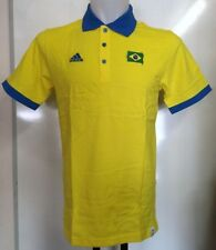 Brazil Men Football Shirts (National Teams)