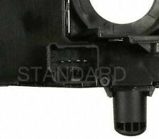 Standard Motor Products CBS1338 Headlight Switch