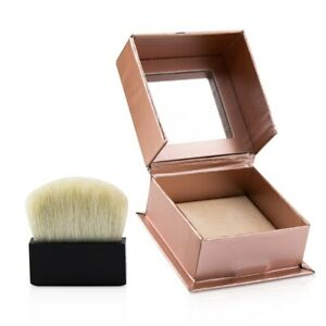 NEW Benefit Dandelion Twinkle Powder Highlighter (Nude Pink Powder Highlighter &