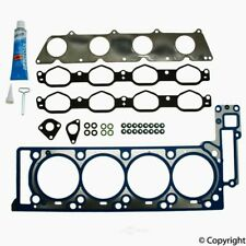Engine Cylinder Head Gasket Set fits 2007-2012 Mercedes-Benz CLS550,S550 GL550 S