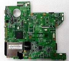 Acer Aspire 4920g placa mb.akw01.001 nuevo con mxm2 interfaz gráfica