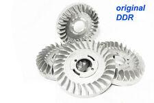 Simson Lüfterrad ALU Motor KR51, KR51/1, SR4-2, SR4-2/1, SR4-4 ORIGINALTEILE DDR