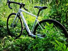 Marin Gravel Bike
