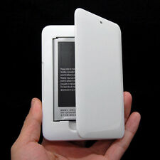 External Power Bank Battery Charger Charging Case Fr Samsung Galaxy Note 3 N9000
