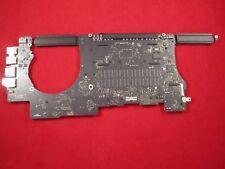 MacBook Pro Retina A1398 Late 2013 2.0 i7 8 GB Ram Logic Board - 820-3662-03