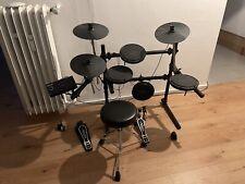 E-Drumkit - Millenium MPS 200
