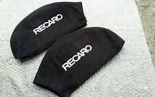 RECARO SIDE PROTECTOR FOR RECARO SEMI BUCKET SEATS SR3.