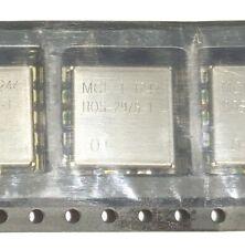 Mini Circuits Vco Ros 2978 1 2848 2978mhz 5v Vc 05 45v