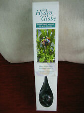 HYDRO GLOBE FOR PLANT WATERING - NEW & BOXED