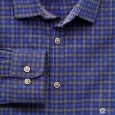 Charles Tyrwhitt Check Regular Casual Shirts & Tops for Men