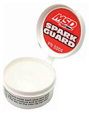 MSD 8804 Spark Guard, Dielectric grease