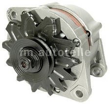 Lichtmaschine / Generator Fiat Ducato Kasten + Bus Diesel