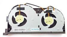 Lüfter Kühler FAN cooler komp. für Lenovo Y50, Y50-50, Y50-70, Y50-70AS Touch