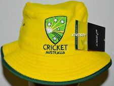 Cricket Australia 2016 Supporter Bucket Hat - YOUTH