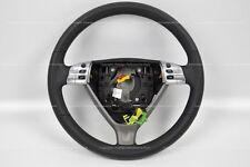 Porsche 911 997 Boxster Cayman 987 Steering wheel tiptronic 997.347.004.06