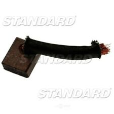 Starter Brush Set Standard JX-112