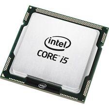 INTEL I5 2400 / 4x 3.1GHZ / SANDY BRIDGE / S1155 _ HD GRAPHICS _POWER FOR YOU